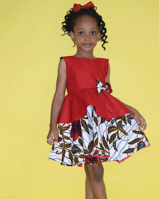 african dresses for girls,african dresses for juniors,african print girl dresses,traditional african children's clothing,african dresses for girls,african dresses for juniors,african print girl dresses,african children's clothing line,ankara styles for girl child,lace styles for kid,african dress up boy,native style for baby girl,children african wear,african dress styles,traditional african children's clothing uk