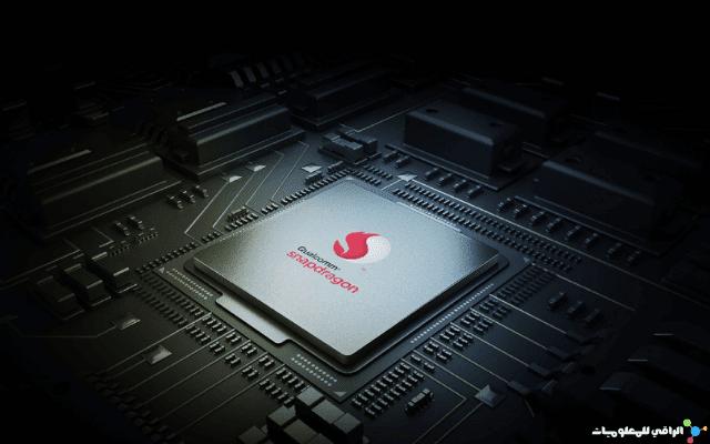 معالج Snapdragon 875 سيكون أسرع بـ 25% من Snapdragon 865