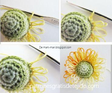 flor-crochet-paso-a-paso