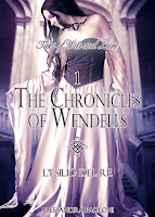 http://lindabertasi.blogspot.it/2014/02/the-chronicles-of-wendells-lesliio-del.html