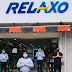 Relaxo Exclusive Stores are operational with strict safety measures