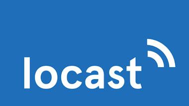 Locast.org (Estados Unidos) | Canal Roku | EEUU Hispano, Televisión en Vivo