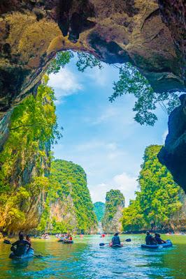 HD wallpaper: Croatia-Plitvice-lakes-national-park-Nature mountain