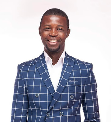 Websoft CEO insists Asamoah Gyan and brother assaulted him