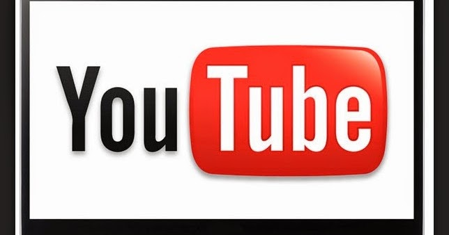 six film gratis youtube 123 video