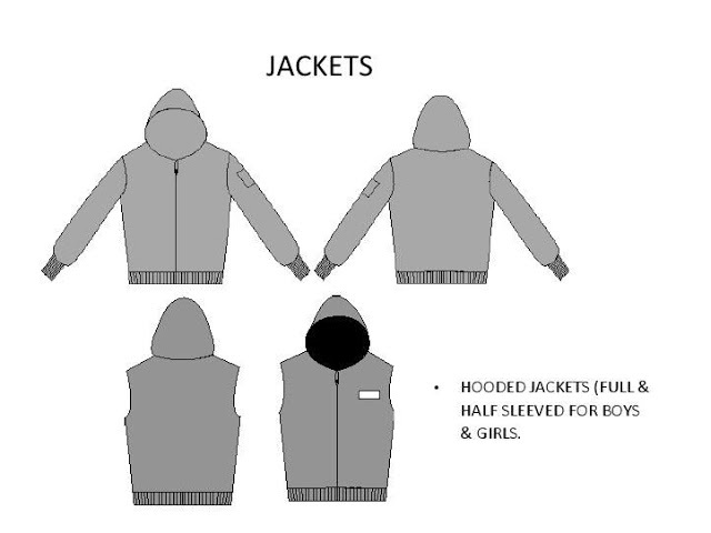 KV-Uniform-latest-2012-Jackets.jpg