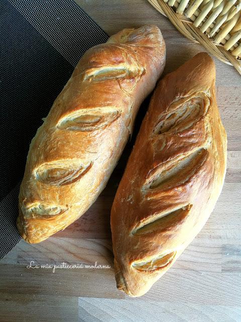 http://lamiapasticceriamoderna.blogspot.it/p/pane-sfogliato.html