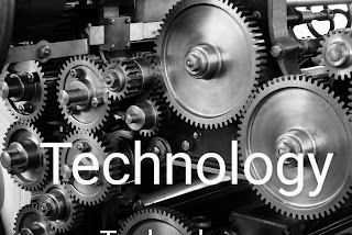 Essay on Technology - Ritusacademy RSS Feed  IMAGES, GIF, ANIMATED GIF, WALLPAPER, STICKER FOR WHATSAPP & FACEBOOK