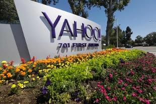 Verizon vende (per 5 miliardi) la divisione media al gruppo Apollo: nasce la nuova Yahoo