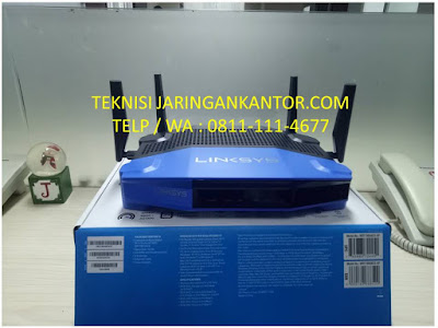 jasa pasang wifi, jasa pasang wifi tembak, jasa pasang wifi kuningan, jasa instalasi wifi hotspot, jasa instalasi wireless, jasa instalasi wifi, jasa instalasi wireless point to point jakarta, jasa instalasi wireless point to point,