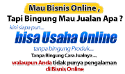 DAPATKAN INCOME HARIAN 1.5 JUTA PERHARI BERSAMA OLIVE ZAITUN COMMUNITY