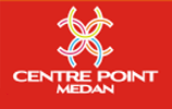 Lowongan Kerja Medan SUPERVISOR ENGINEERING di Centre POint Mall