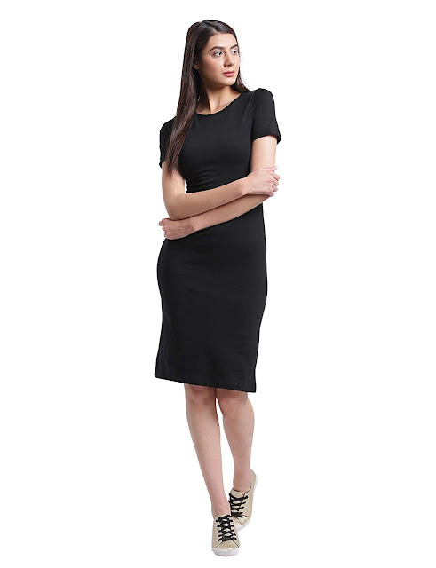 Bodycon Dress for women