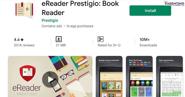 ereader prestigio,prestigio,ereader,ebook reader,reader,fbreader,ereader prestigio: book reader,ereader prestigio: book reader android,e-reader,ereader prestigio android,e reader prestigo,descargar ereader prestigio,eraeder prestigio review,pdf reader,android,e-book reader app,ebook reader app,aldiko book reader,readera,notable ebook reader app,best ebook reader app 2019,best epub reader,book reader,moon+ reader, Educational Apps for Kids