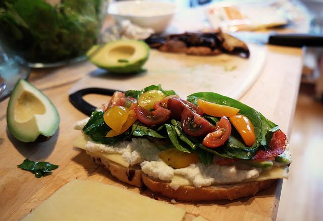 5 Wisata Kuliner di Magelang