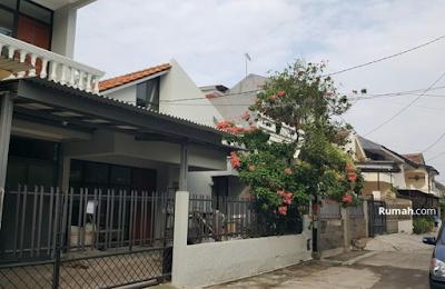 Berniat Sewa Rumah di Jakarta? Berikut Lokasi Sewa Rumah di Jakarta yang Strategis