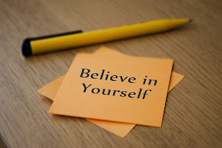 Easy way to MOTIVATE_YOURSELF