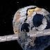 Asteroid Ini Bisa Buat Manusia di Bumi Kaya Raya Mendadak