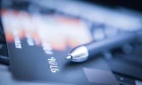 Nubank parou de aumentar seu limite do cartão de crédito? Saiba o que NÃO fazer nessa situação