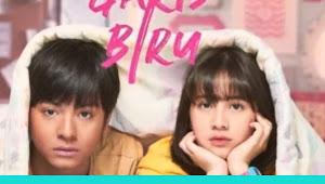 Film Dua Garis Biru Tidak Ada Pencekalan, Gina: Bertujuan Baik
