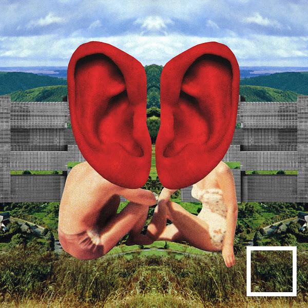 Clean Bandit - Symphony (feat. Zara Larsson) [Remixes] Cover