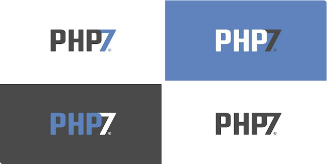 EASY WAY TO CONVERT AND MIGRATE PHP 5 TO PHP 7 FILES