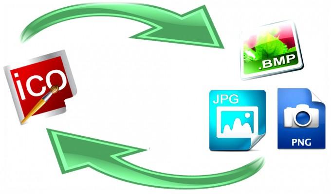 خدمة تحميل ومعالجة الفيديوهات بأنواعها (تحويل/قص/دمج)