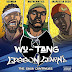 "Wu-Tang Clan ""Lesson Learn'd"" Ft. Redman"