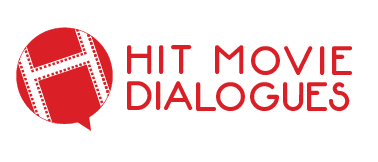 Bollywood Dialogues, News, Wallpapers | Hitmoviedialogues