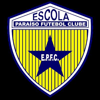 ESCOLA PARAÍSO FUTEBOL CLUBE