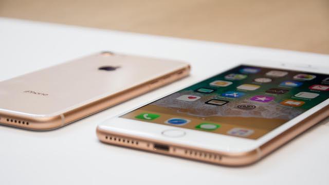 38ad4de7016 Onde comprar o iPhone 8 em Frankfurt | Dicas de Berlim e Alemanha