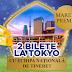 Concurs - Faci echipa cu Alexandrion - Castiga doua bilete la primul meci de fotbal al Echipei Nationalei de Tineret a Romaniei la Jocurile Olimpice de la Tokyo