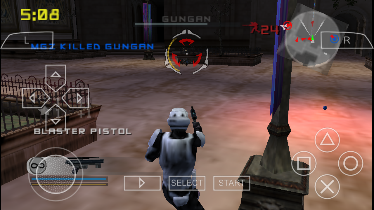 Ppsspp iso download pc