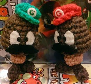 http://nerdigurumi.com/2014/05/super-goomba-brothers.html