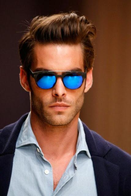 5f935678e7c72 El azul intenso y colores que relucen tu personalidad son la tendencia para  esta temporada.