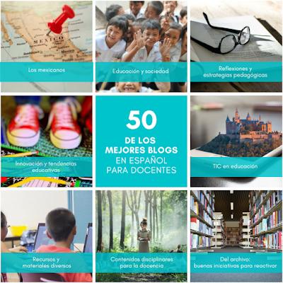 https://www.canva.com/es_mx/aprende/50-paginas-espanol-imprescindibles-para-docentes/