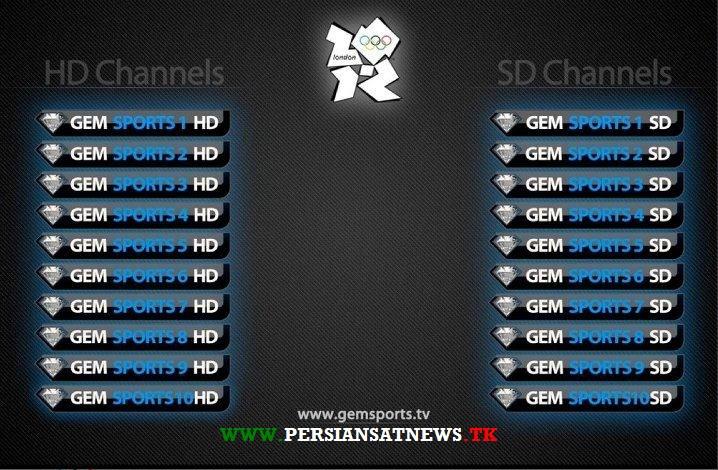 یاه ست نیوز Persian Satellite News | PSN: جدیدترین خبر ها از شبکه های ...