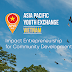 Asia Pacific Youth Exchange (APYE) 2020 in Vietnam (Sponsorship Available)