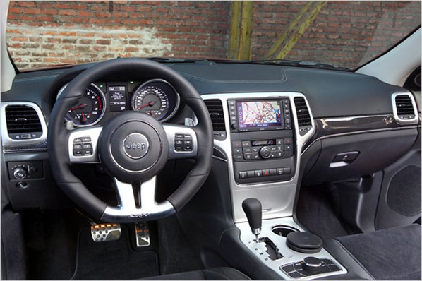 what kind of gas to put in a 2015 jeep cherokee autos post. Black Bedroom Furniture Sets. Home Design Ideas