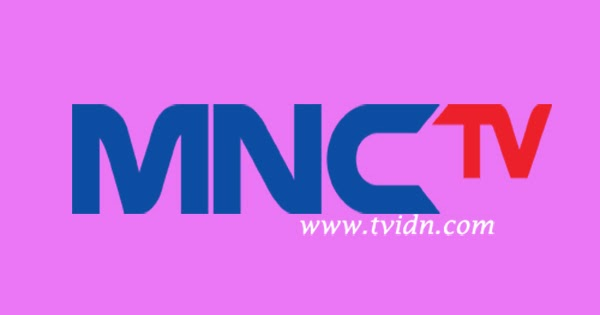 Nonton mnctv live streaming tv online indonesia stopboris Image collections