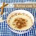 スペイン定番お米のスイーツ!みんな大好き牛乳で甘く煮るアロス・コン・レチェは超簡単♪レシピあり《Arroz con Leche》