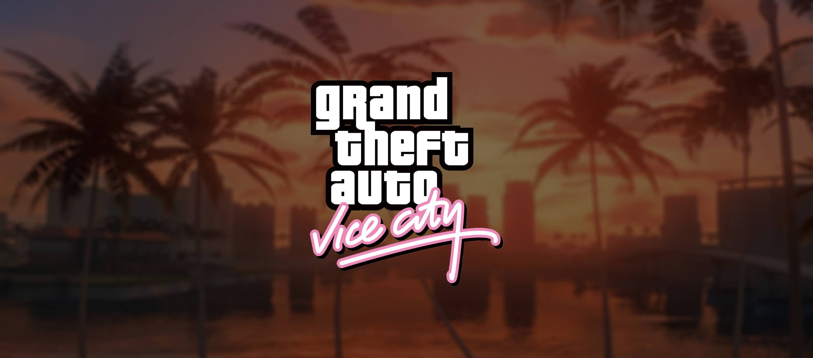 GTA Vice City Music Taste and Popular Song of all time - AdeelDrew music,vice city main music,pop music,party music,roxy music,pop music mix 2020,dance music,romantic music,music video,vice sity,vice city,english music 2020,gta vice city mod,gta vice city intro theme music drums guitar keys saxaphone cover,theme music (musical genre),english music mix 2020,gta vice city,gta: vice city,vice city 2020,2020 vice city,vice city theme,vice city radio,vice city remix,gta music,v-rock vice city,vice city main theme remix,gta vice city 100%,vice city stories song,best pop songs,songs,best pop song,best songs from gta,best gta songs,best gta theme song,best english songs,theme song,best to worst gta theme song,best songs from grand theft auto,english songs,gta vice city theme song,vice city theme song cover,pop songs,gta vice city theme song cover,gta vice city theme song piano,gta vice city piano song,worst gta theme song,best,love songs,gta theme song,best pop music,party songs,gta 1 theme song,gta tlad theme song,best gta soundtrack,best games song,songs,theme song,add song in gta vice city,vice city theme song cover,party songs,how to set any song in gta vice city,english songs,koi bhi song add kero gta vice city me,gta vice city theme song piano tutorial,grand theft auto vice city theme song piano,pop songs,best trick add any song in gta vice city android 2020,love songs,theme songs,song (airline),classic hard rock songs,pop songs 2019,best pop songs,vicev,psone,san andreas theme song,classic hard rock songs playlist waiting for a girl like you,foreigner,foreigner waiting for a girl like you,waiting for a girl like you (musical recording),waiting for a girl like you foreigner,foreigner waiting for a girl like you reaction,waiting for a girl like you - foreigner,foreigner - waiting for a girl like you,waiting for a girl like you video,foreigner - waiting for a girl like you (hd),foreigner waiting for a girl like you army,foreigner waiting for a girl like you español