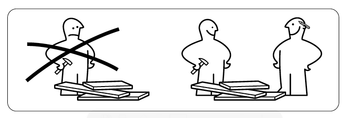 Image result for ikea assembly instructions