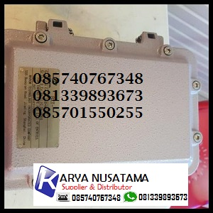 Jual Panel Box Exproff Type EJB 5A 640x460x360mm di Klaten