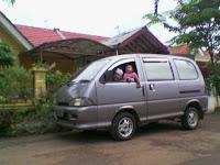 Kredit Mobil Bekas 20 Jutaan, Agung Ngurah Car