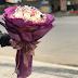 Hoa tặng gấu MS0005