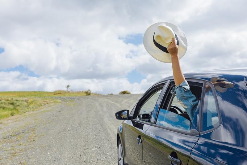 Bayram tatilinde yollara düşecek araç sahiplerine çağrı