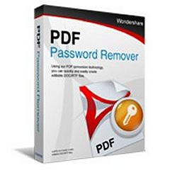 Xp pdf password remover for