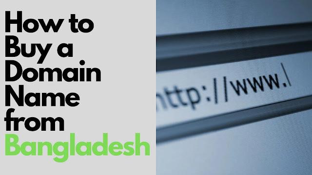 cheap domain price in bangladesh,buy domain in bangladesh,free domain bd,buy domain hosting from bd,buying a domain name,domain registration,how to buy domain and hosting,edu domain registration