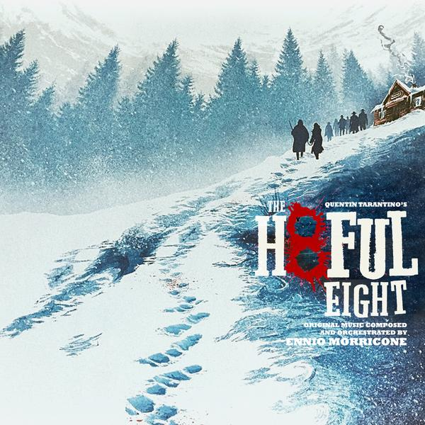 Hateful Eight bitiş müziği: Roy Orbison - There won't be many coming home - Türkçe Şarkı Çevirisi